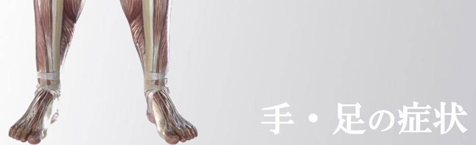 手・足の症状01